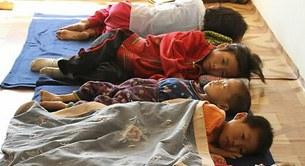 sleep_children_305