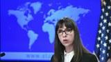 [RFA뉴스분석] 미국의 단호한 북한인권 대응
