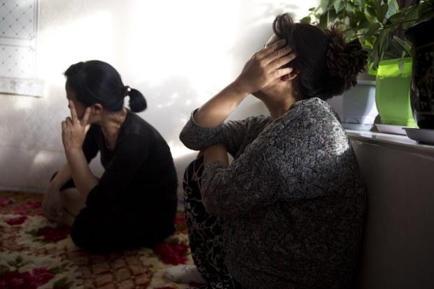 미 인권단체, 유엔에 '북 인신매매 피해자 관심' 촉구