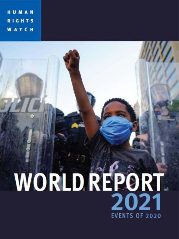 world_report_2021.jpg