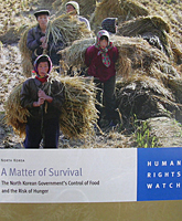 hrw_report_cover-200.jpg
