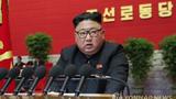 """통일부 """"남북합의 이행의지 확고...평화 새 출발점 만들기 기대"""""""