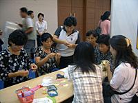 job_fair2-200.jpg