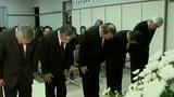 jochongryun_condolence_305