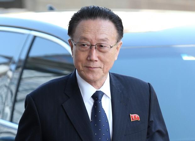 kimyanggon