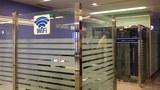 soonan_airport_wifi-620.jpg