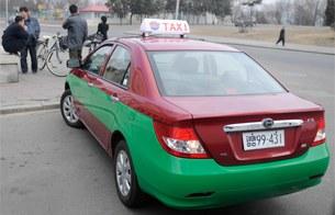 py_new_taxi-305.jpg