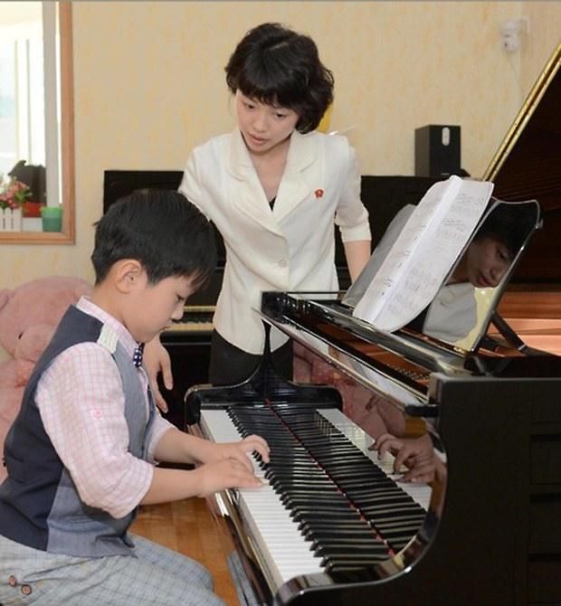 piano_lesson_b