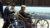 tricycle-620.jpg