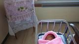 북한도 저출산...한국보다 기대수명 10년 이상 짧아