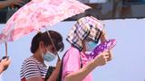 북한에도 덮친 '열돔현상'…폭염 사전 대비해야