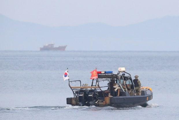 patrol_ship.jpg