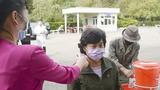 북, 전례없는 '독감환자 전용병동' 마련 지시