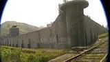 nk_prison_b