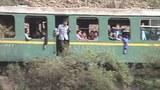 nk_train_stop