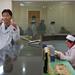 북, 경제난으로 저출산 현상 심각