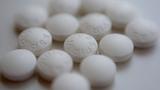 중국산 약 고갈로 북한에 위조약품 나돌아