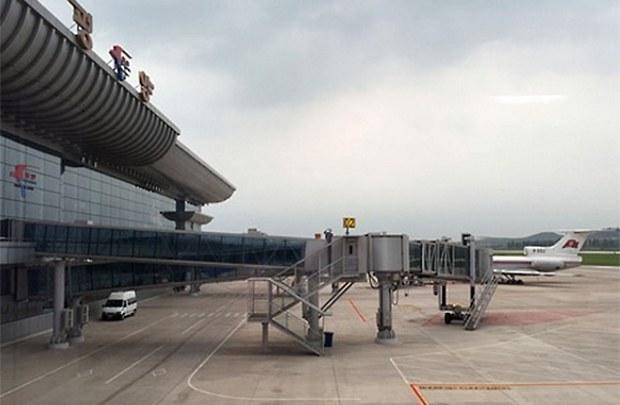 sunan_airport-620.jpg