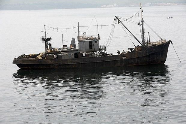 fishing_boat.jpeg