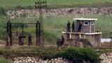 북한 군인들 각종 질병에 시달려