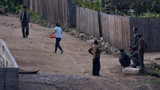북한군 간부들도 극심한 생활고에 시달려
