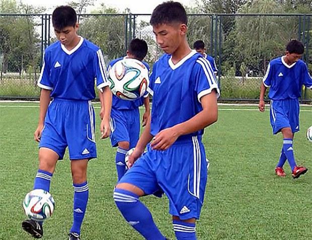 nk_football_team-620.jpg