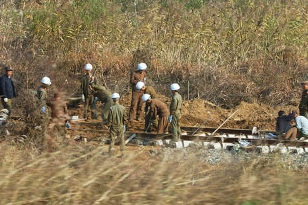 railroad_construction_b