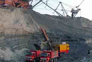 coal_mine_305