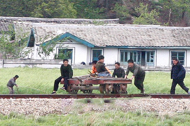 railroad_repair_b