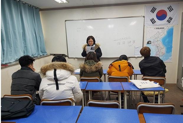 nk_youth_school