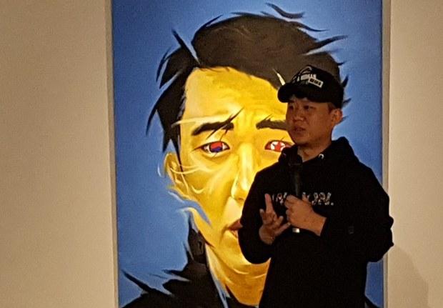 rapper_kang-620.jpg