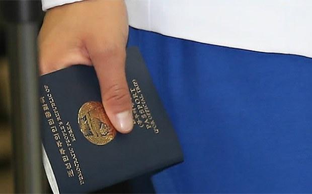 nk_passport-620.jpg