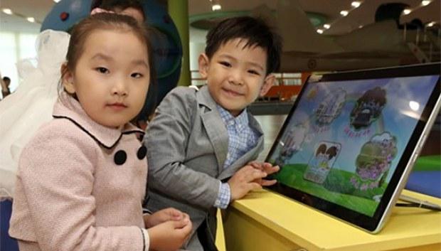 py_kids_tablet-620.jpg