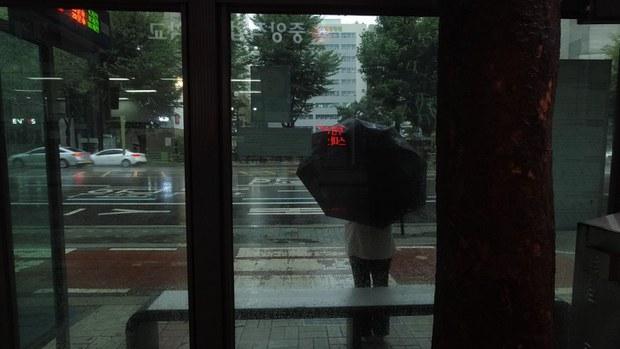 [RFA 개국 25주년 특별기획 Then &Now: 희망일기, 새 꿈의 나래를 펴다] ③ 이 악물고 공부해 대학에 합격