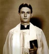Chaplain Emil J  Kapaun.jpg