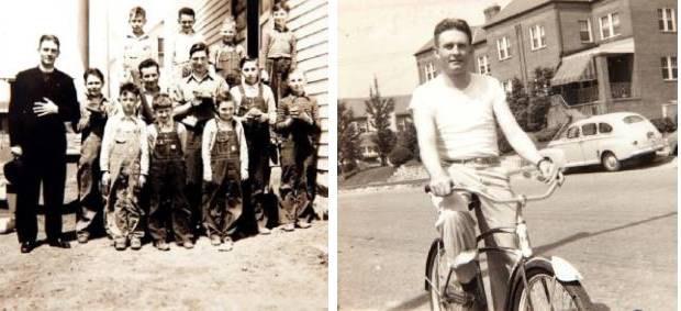children_bicycle.jpg