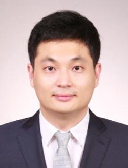안경수 한국 통일의료복지연구센터장.