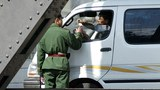 china_border_guard_b