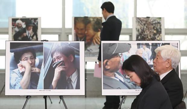 """[신년특집 전문가 설문] 바이든 대북정책 전망 ⑤ """"일부 제재완화 고려해 볼 만"""""""