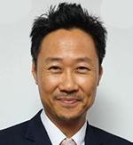 박기범 재미한인의사협회(KAMA) 북한담당국장.