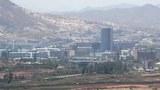 kaesong_view-620.jpg