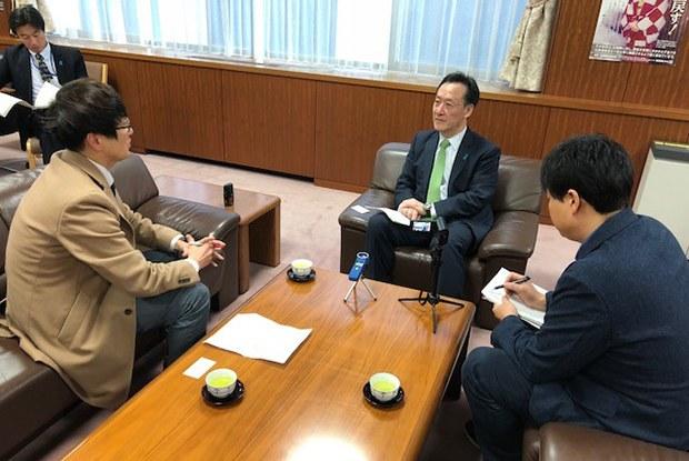 ishikawa_interview-620.jpg