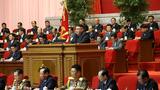 """""""당대회 목적은 결국 김정은 체제 공고화"""""""