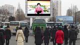 [북한경제, 어제와 오늘] 왜곡된 전망