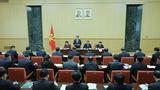 [북한경제, 어제와 오늘 ]개혁∙개방 좌절