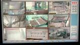 fac_tv-620.jpg