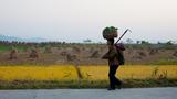 [북한경제, 어제와 오늘] 무덤덤한 주민들