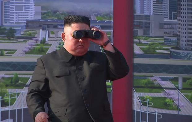 [북한경제, 어제와 오늘] 쥐꼬리 생활비