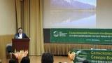 agriculture_seminar-620.jpg