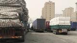 loaded_trucks_dandong-620.png